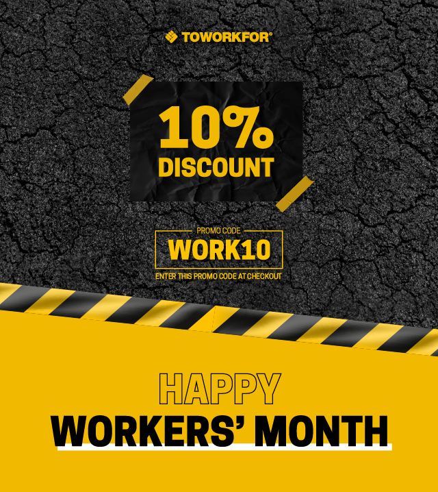 Workers Month